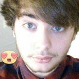 Sams from Stocksbridge | Man | 21 years old | Scorpio