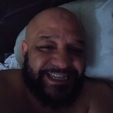 Smithtyron5Hy from Lancaster   Man   46 years old   Aquarius