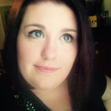 Megan from Hixson | Woman | 36 years old | Cancer