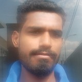 Karthick from Shah Alam   Man   27 years old   Scorpio