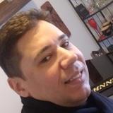 Carlos from Newark   Man   37 years old   Gemini