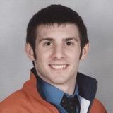 John from Oak Park | Man | 29 years old | Gemini
