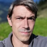 Oli from Altdorf | Man | 41 years old | Pisces