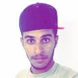 Fahadzx from Riyadh | Man | 25 years old | Leo
