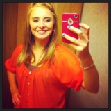 Sexylizzy from South Yarmouth | Woman | 35 years old | Capricorn