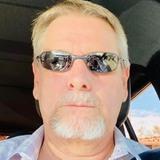 Ji4Q from Fallbrook | Man | 59 years old | Aries