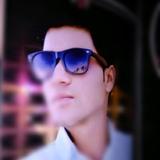 Sandeep from Fatehpur | Man | 28 years old | Gemini