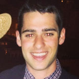 Ryan from Westport | Man | 28 years old | Taurus
