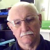 Gpeel2F from Adelaide | Man | 71 years old | Aquarius