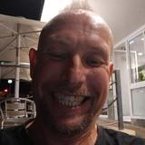 Scottie26G from Ulladulla | Man | 49 years old | Taurus