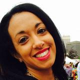 Daniella from North Attleboro | Woman | 38 years old | Capricorn