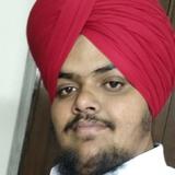 Prabhsidhu from Muktsar | Man | 25 years old | Cancer