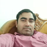 Soumya from Katoya | Man | 35 years old | Pisces