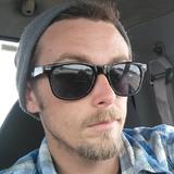 Kjbrandtvx from DeBary | Man | 25 years old | Aries