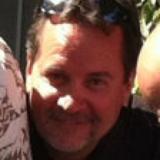 Shanahan from Scottsdale | Man | 54 years old | Sagittarius