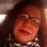 Mel from Romilly-sur-Seine   Woman   38 years old   Virgo