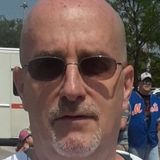 Lenny from Woodside | Man | 56 years old | Leo