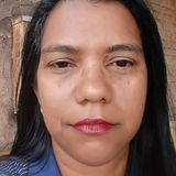 Sil looking someone in Ribas do Rio Pardo, Estado de Mato Grosso do Sul, Brazil #9