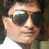 Bablu from Hasanpur | Man | 29 years old | Sagittarius