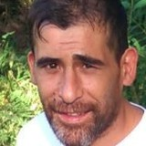 Vila from Cangas | Man | 42 years old | Aries
