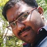 Sharu from Shravanabelagola   Man   33 years old   Sagittarius