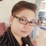 Ebbit from Penang | Woman | 37 years old | Gemini