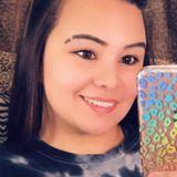 Smfrederick from Bismarck | Woman | 22 years old | Virgo