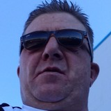 Og from Sioux Falls | Man | 48 years old | Sagittarius