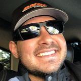 Dmc from Flagstaff | Man | 35 years old | Taurus