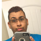 Austin from Killeen | Man | 26 years old | Pisces
