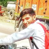 Rny from Suratgarh | Man | 23 years old | Leo