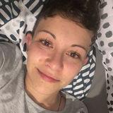 Silvia from Tauranga | Woman | 34 years old | Cancer