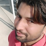 Anil from Rajkot | Man | 31 years old | Pisces