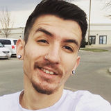 Gee from Madison | Man | 24 years old | Virgo