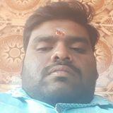 Kumar from Chennai | Man | 26 years old | Virgo