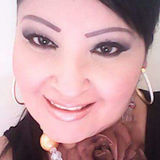 Queenmary from Westerville | Woman | 33 years old | Virgo