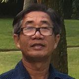 asian in Saint Paul, Minnesota #7