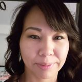 Tiff from Vancouver | Woman | 32 years old | Sagittarius