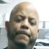 Lee from Brooklyn | Man | 43 years old | Aquarius