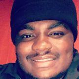 Dre from Oak Grove | Man | 23 years old | Scorpio