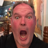 Jaxjeffy from Providence | Man | 61 years old | Pisces