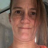 Sambow from Webster | Woman | 45 years old | Aquarius