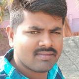 Rohit from Ariyalur | Man | 26 years old | Libra