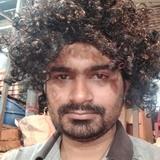 Aj from Kharhial | Man | 30 years old | Gemini