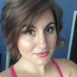 Lindsey from Baton Rouge | Woman | 31 years old | Scorpio
