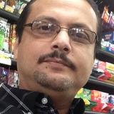 Bou from Raeford | Man | 52 years old | Aquarius