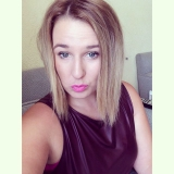 Court from Launceston   Woman   26 years old   Pisces