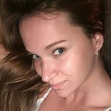 Cassysexy from Houston | Woman | 27 years old | Cancer