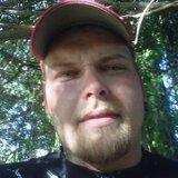 Steve from Napavine | Man | 27 years old | Capricorn
