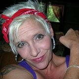 Livia from Columbia Falls | Woman | 50 years old | Aries